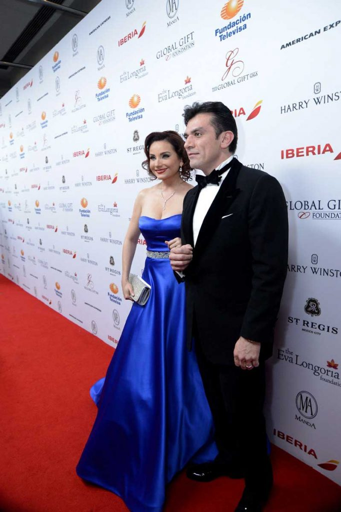 the-global-gift-gala-mexico-2014-45