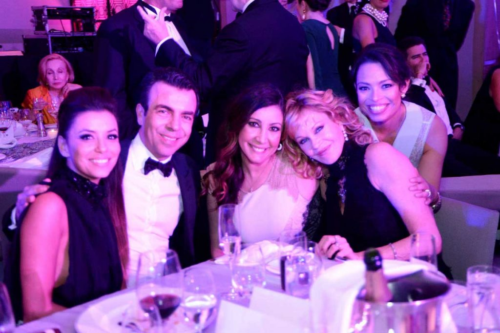 the-global-gift-gala-mexico-2014-5