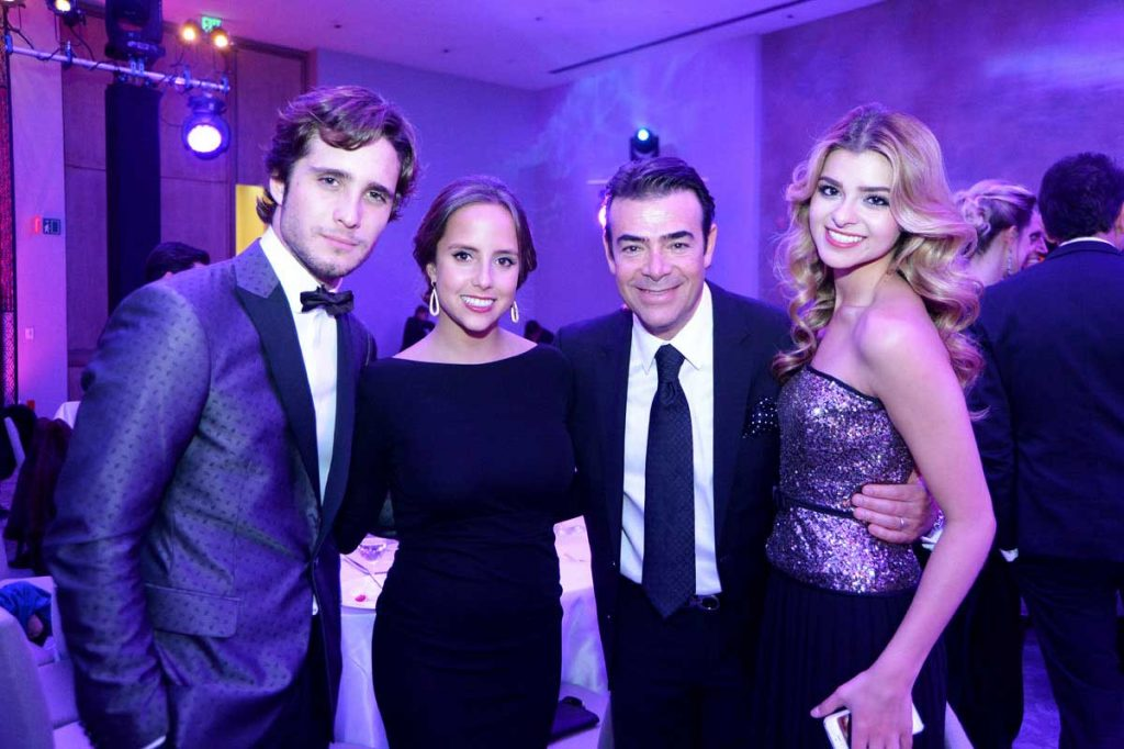 the-global-gift-gala-mexico-2014-6