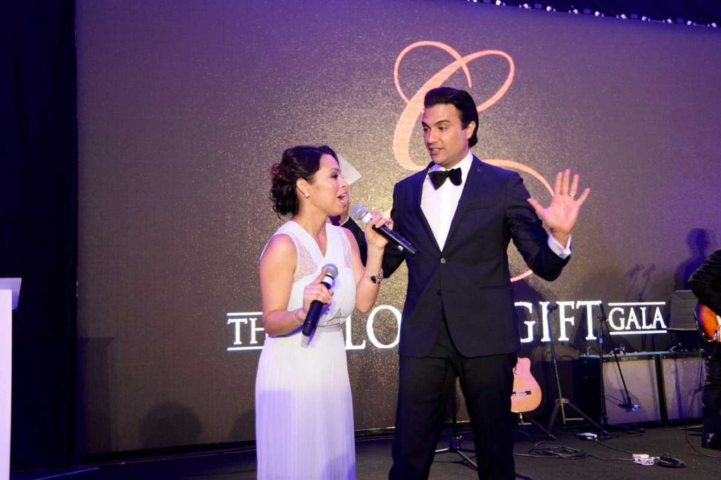 the-global-gift-gala-mexico-2014-8