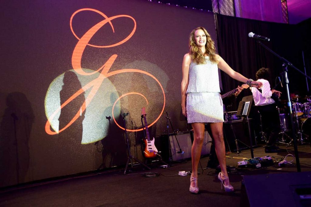 the-global-gift-gala-mexico-2014-9