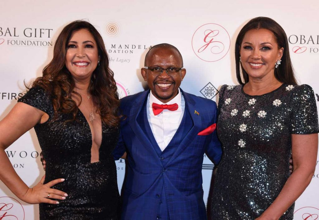 the-global-gift-gala-nelson-mandela-2018-16