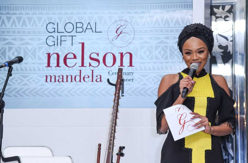 the-global-gift-gala-nelson-mandela-2018-4