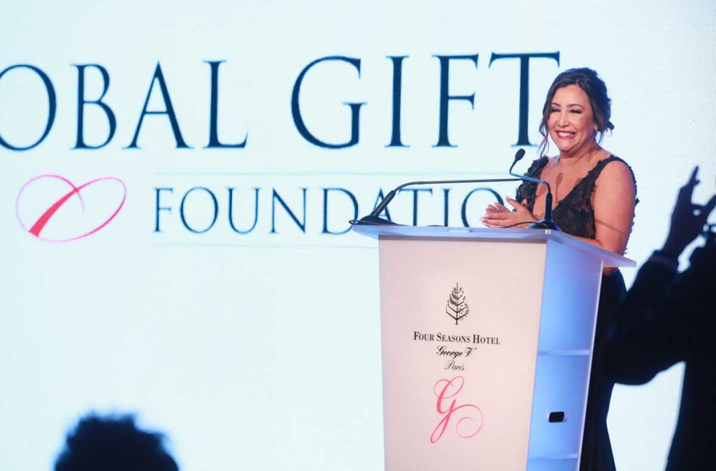the-global-gift-gala-paris-2018-12