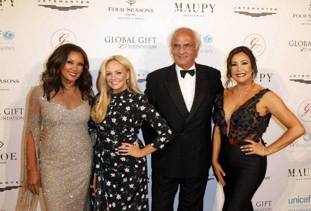 the-global-gift-gala-paris-2018-5