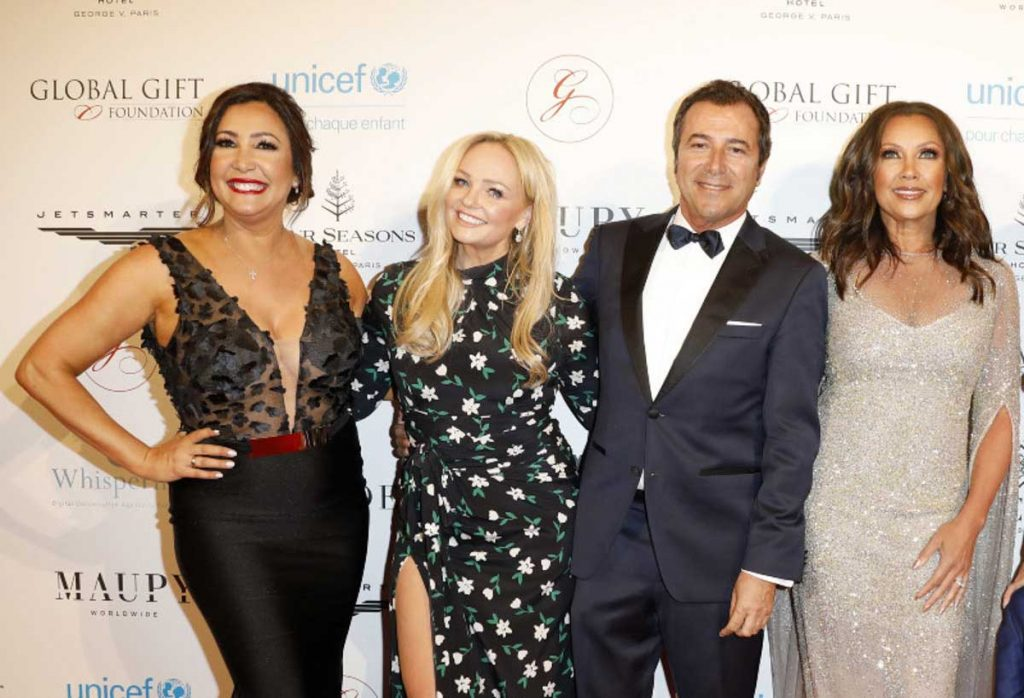 the-global-gift-gala-paris-2018-7