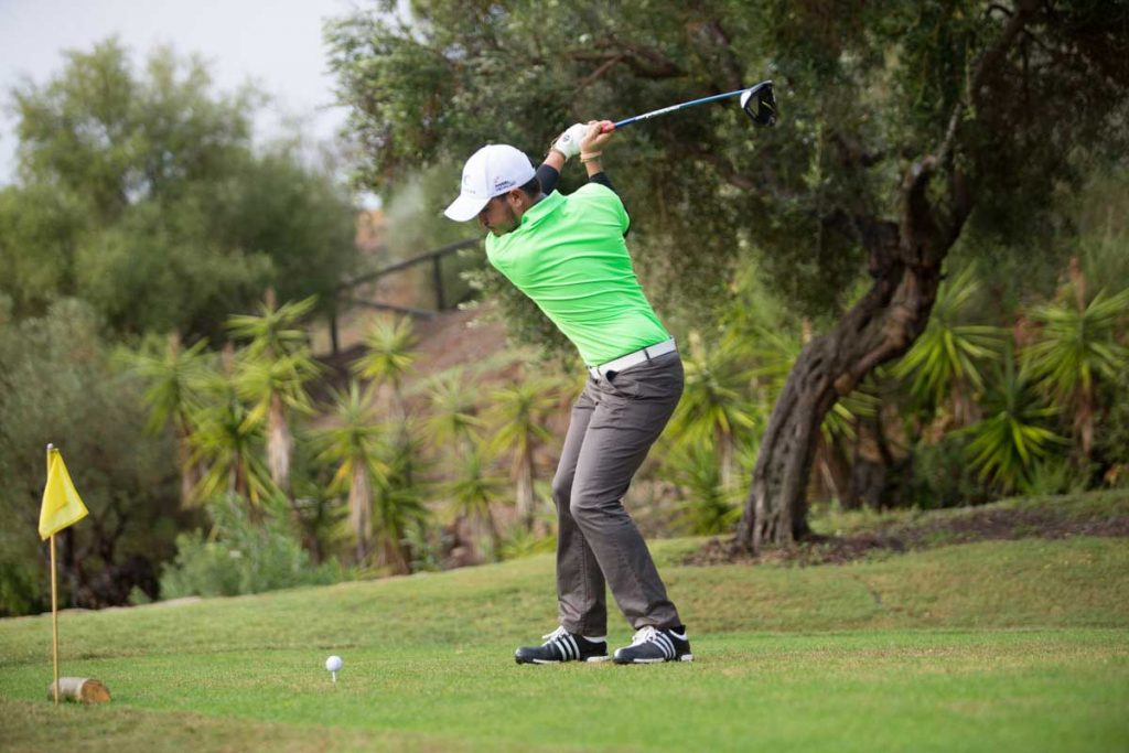 the-global-gift-golf-challenge-marbella-2017-104