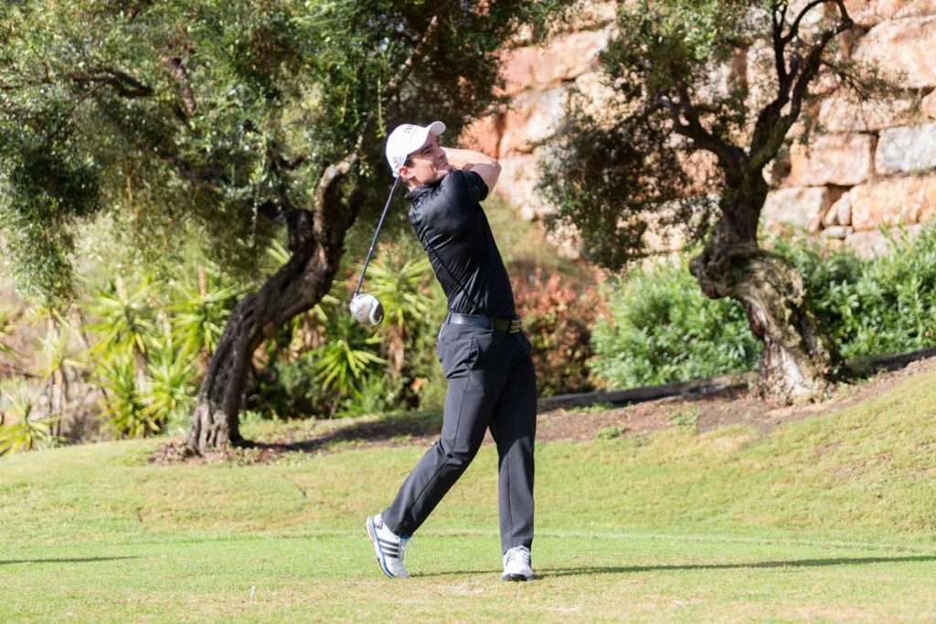 the-global-gift-golf-challenge-marbella-2017-106