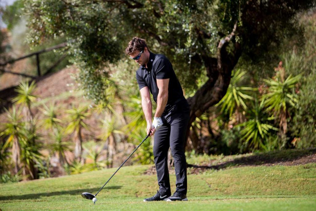 the-global-gift-golf-challenge-marbella-2017-107