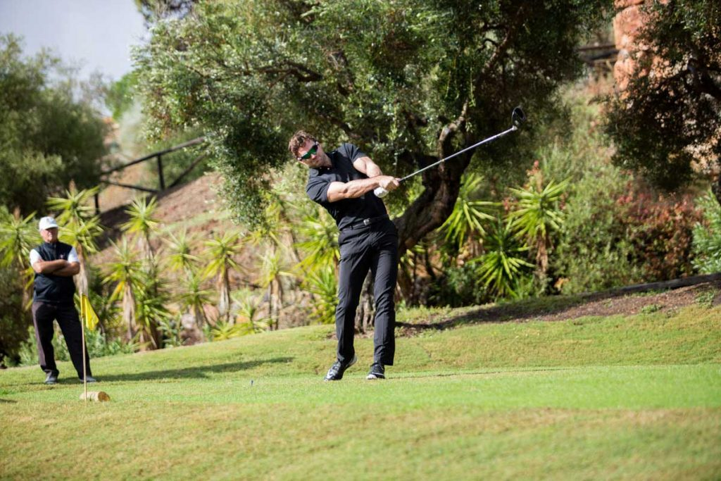 the-global-gift-golf-challenge-marbella-2017-108