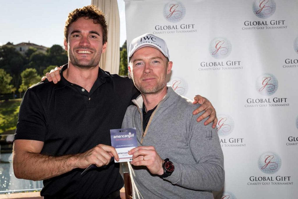 the-global-gift-golf-challenge-marbella-2017-11
