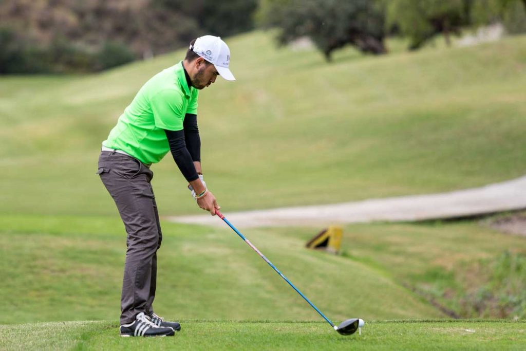 the-global-gift-golf-challenge-marbella-2017-111