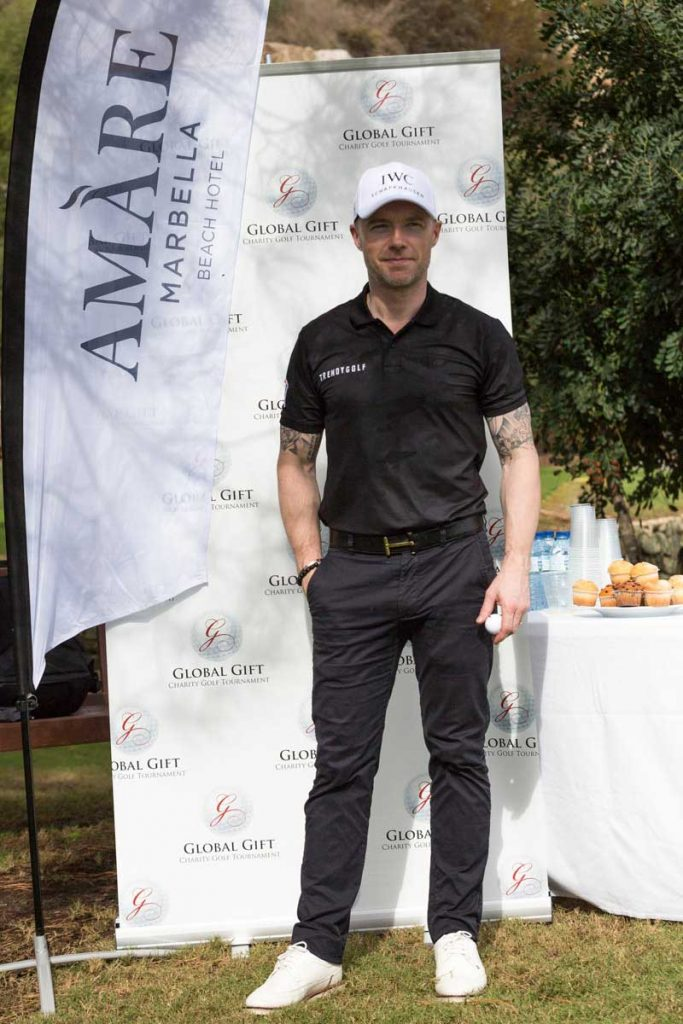 the-global-gift-golf-challenge-marbella-2017-113