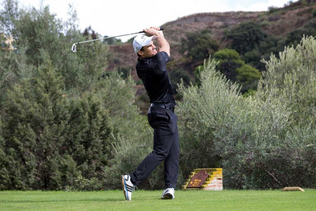 the-global-gift-golf-challenge-marbella-2017-114