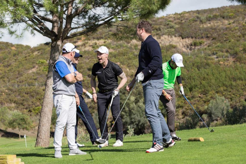 the-global-gift-golf-challenge-marbella-2017-116