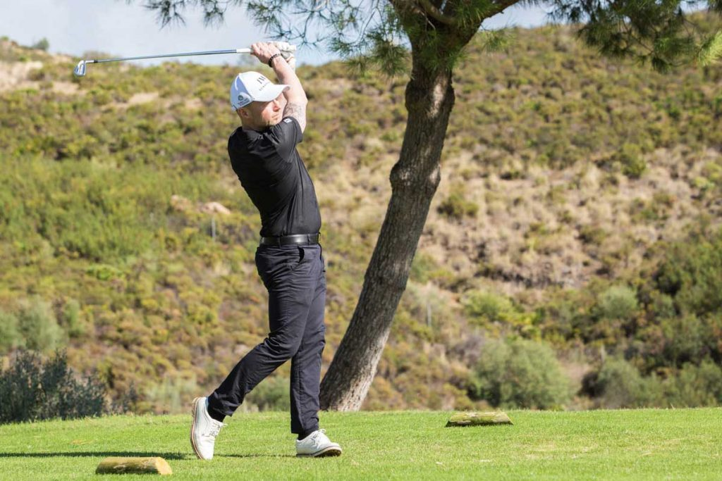 the-global-gift-golf-challenge-marbella-2017-117