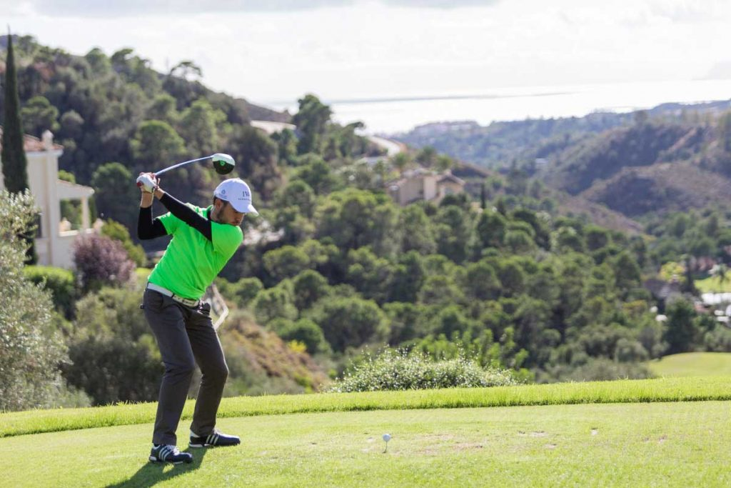 the-global-gift-golf-challenge-marbella-2017-120