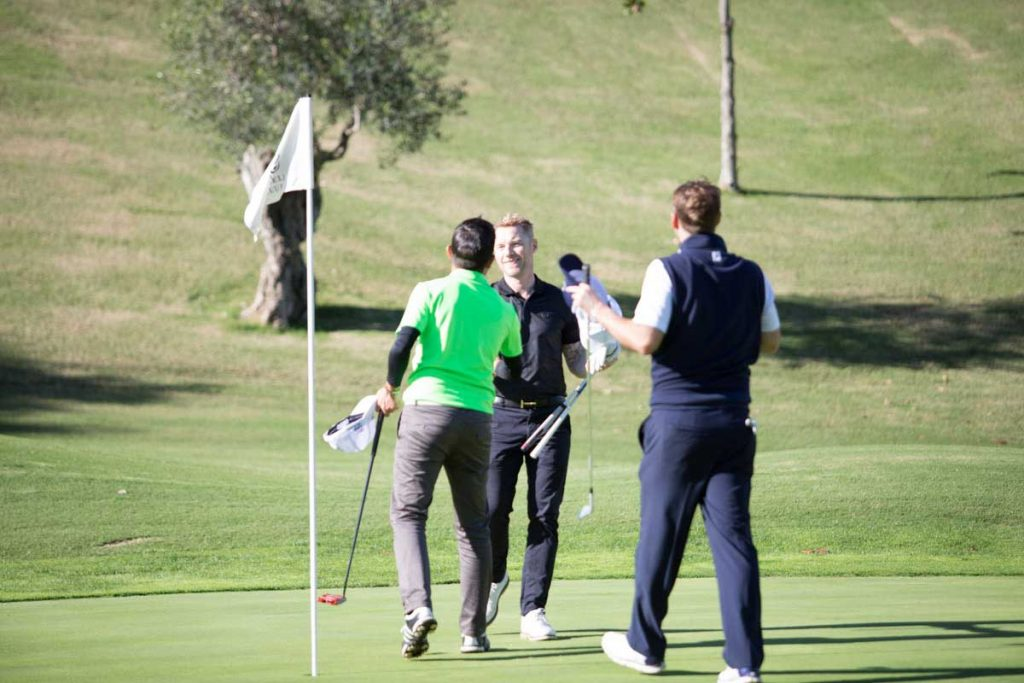 the-global-gift-golf-challenge-marbella-2017-121