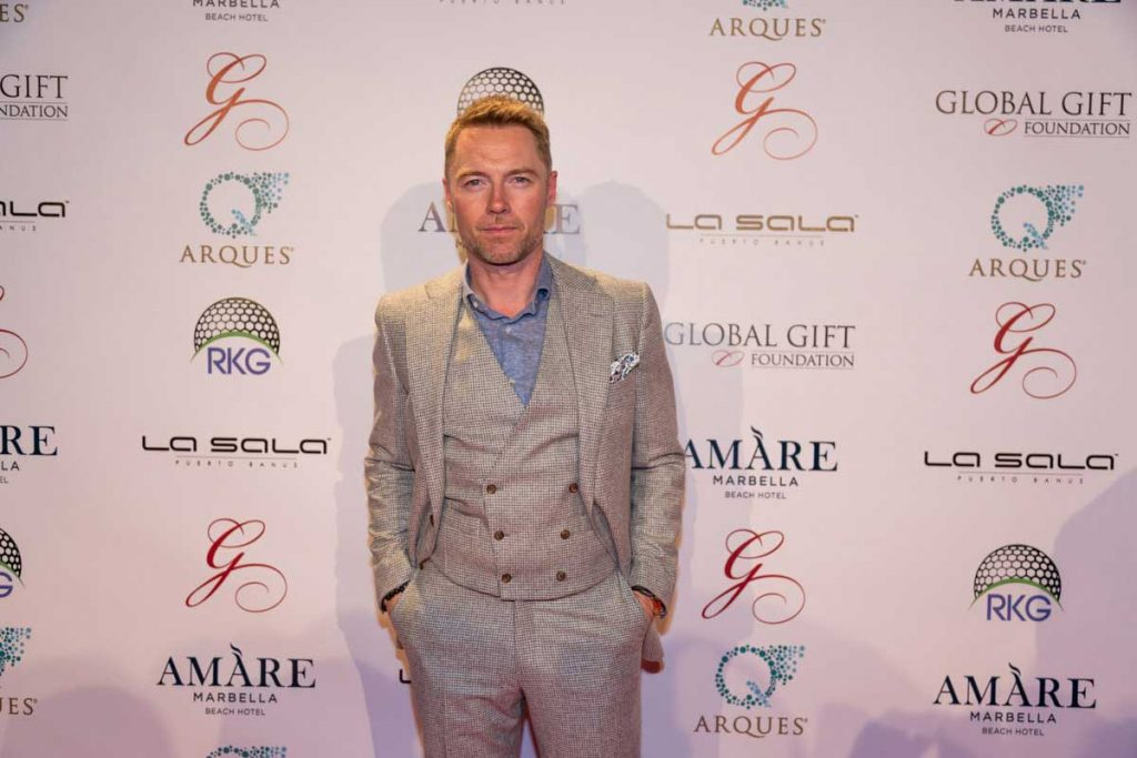 the-global-gift-golf-challenge-marbella-2017-124