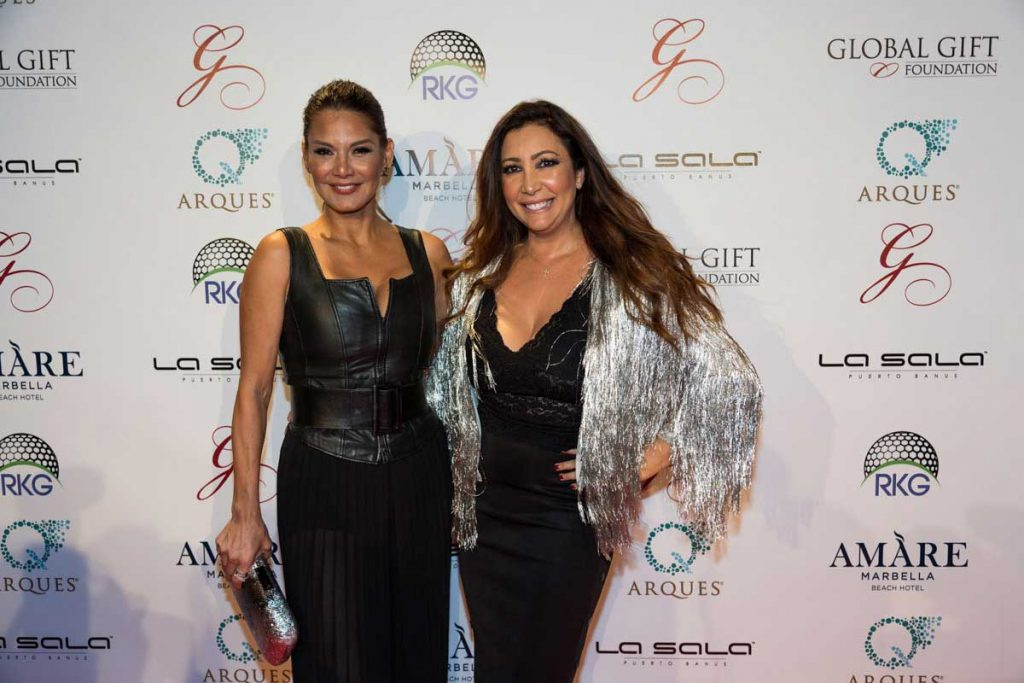 the-global-gift-golf-challenge-marbella-2017-131