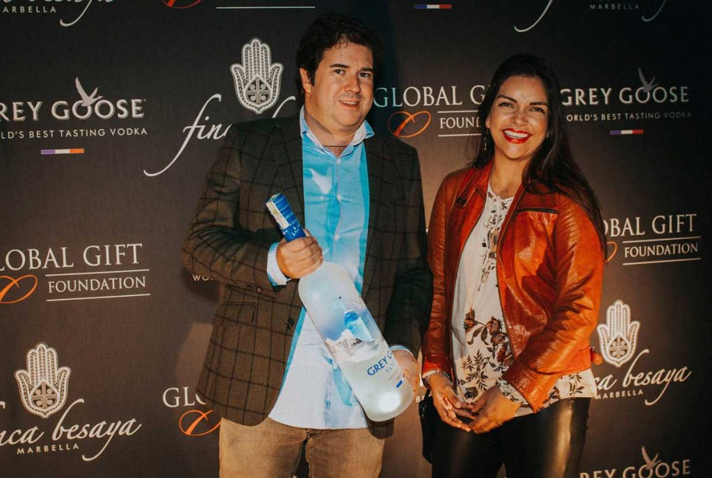 the-global-gift-golf-challenge-marbella-2017-159