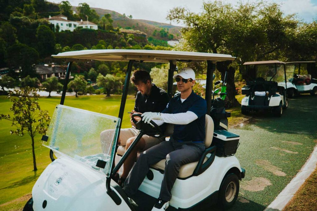 the-global-gift-golf-challenge-marbella-2017-34