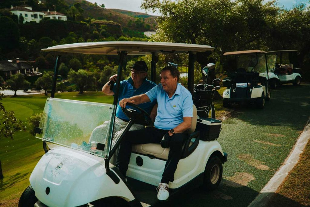 the-global-gift-golf-challenge-marbella-2017-35