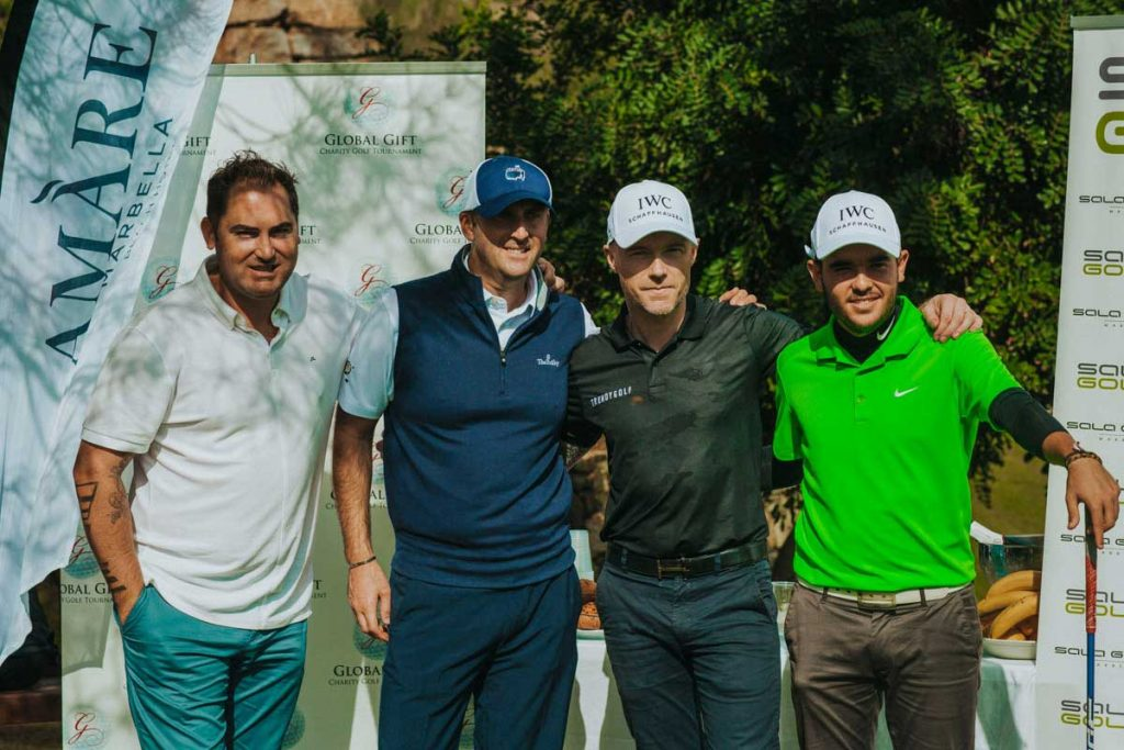 the-global-gift-golf-challenge-marbella-2017-40