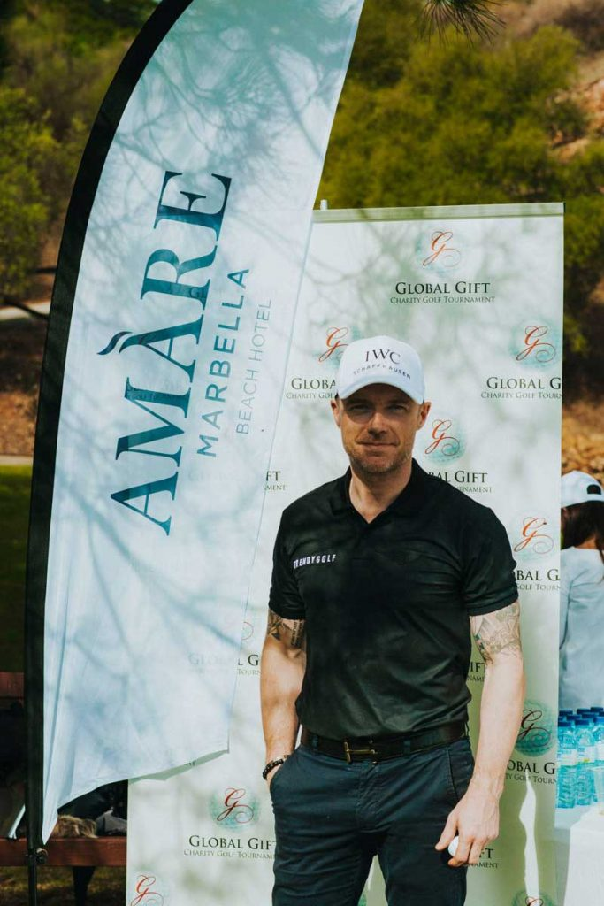 the-global-gift-golf-challenge-marbella-2017-41