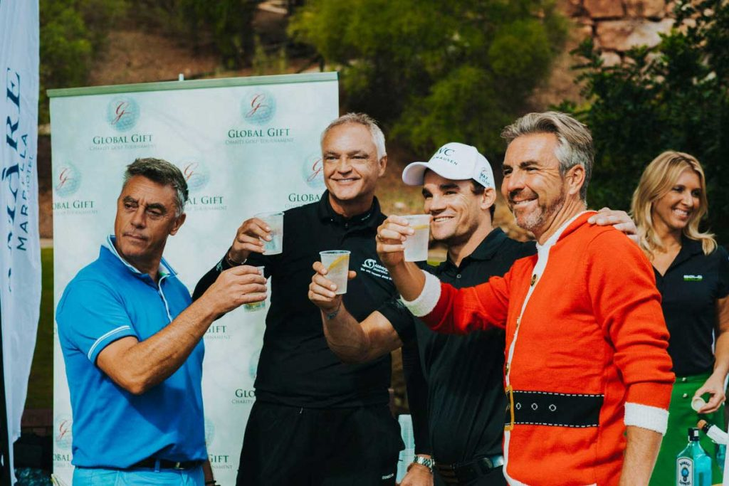 the-global-gift-golf-challenge-marbella-2017-43