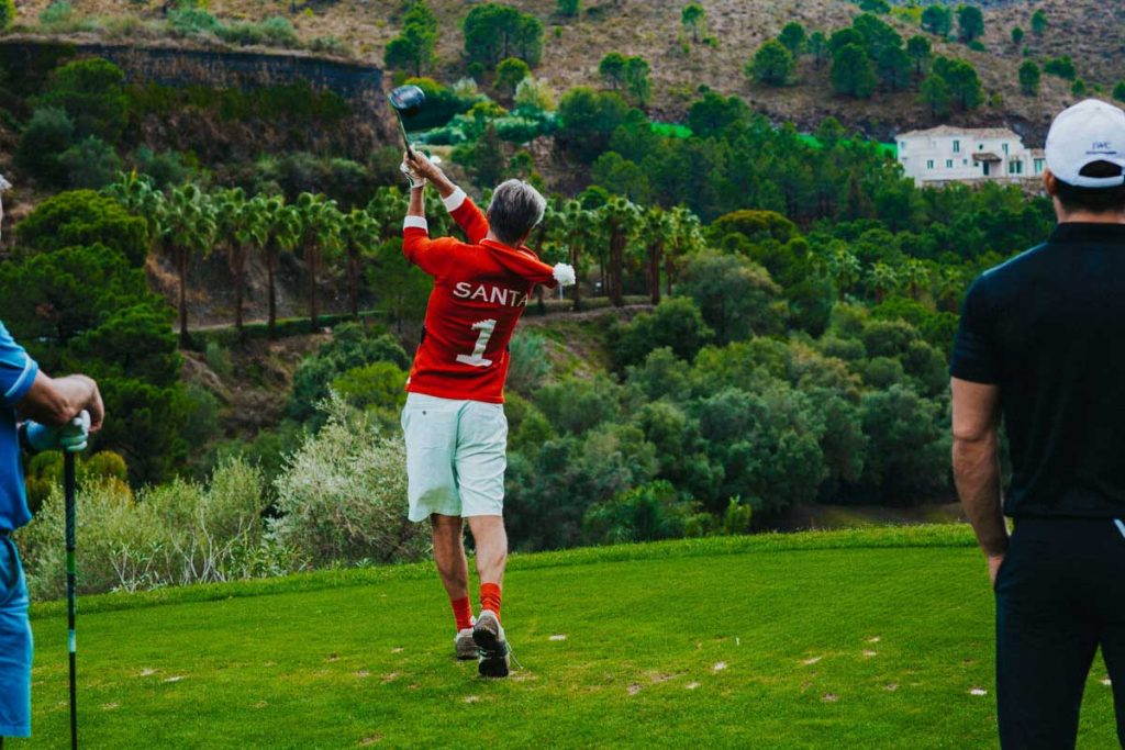 the-global-gift-golf-challenge-marbella-2017-45