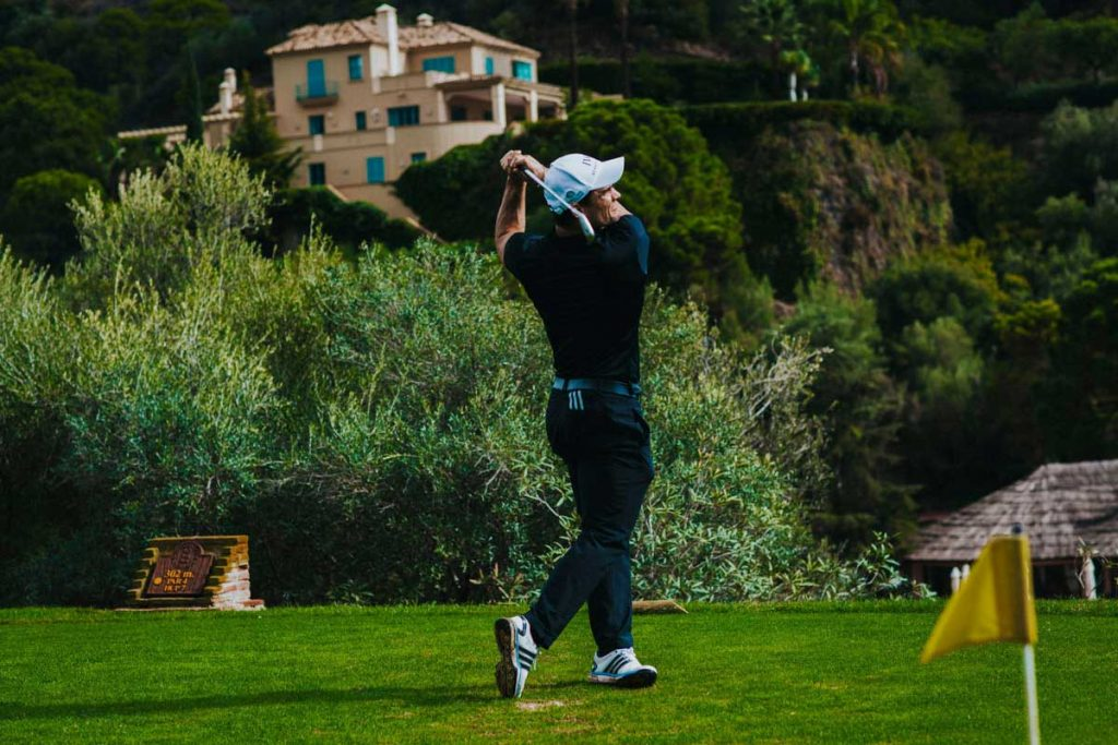 the-global-gift-golf-challenge-marbella-2017-46