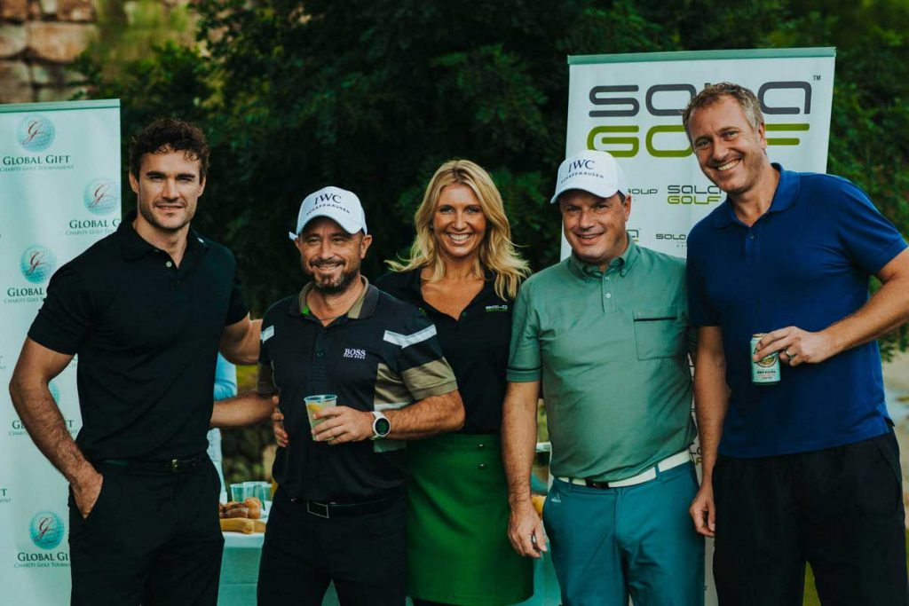 the-global-gift-golf-challenge-marbella-2017-49
