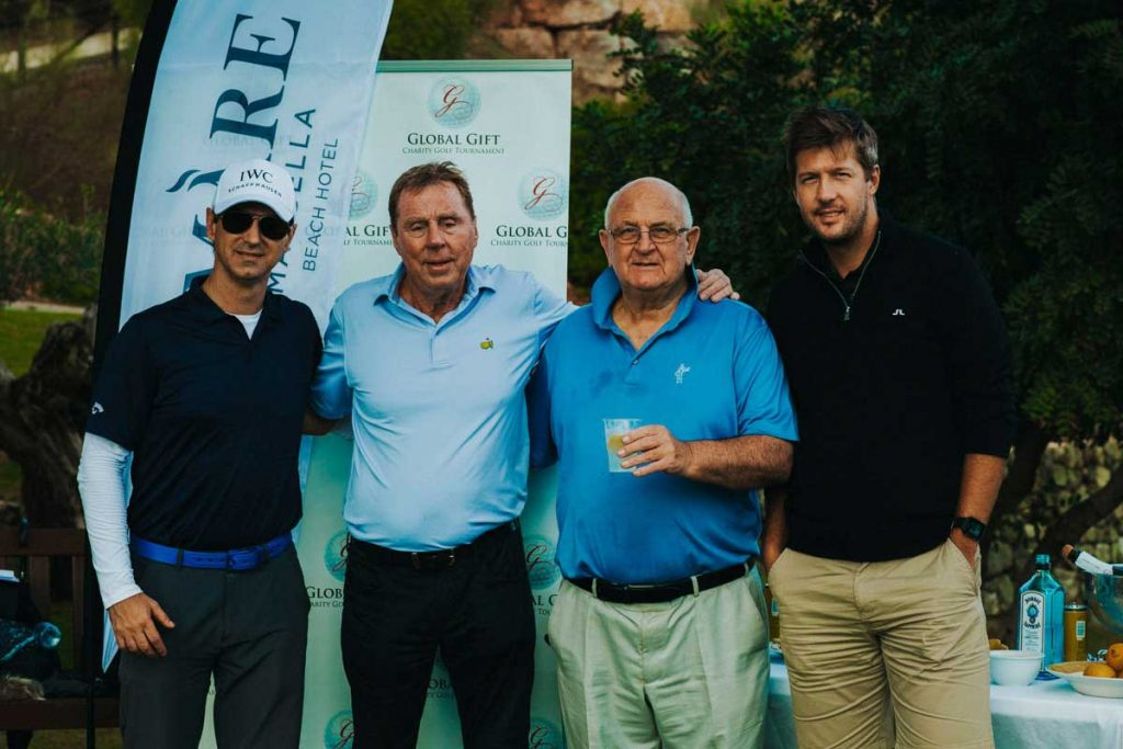 the-global-gift-golf-challenge-marbella-2017-51