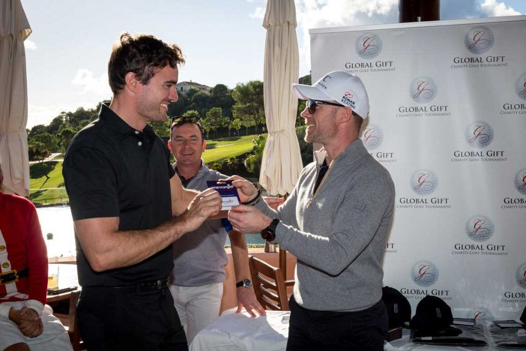 the-global-gift-golf-challenge-marbella-2017-57