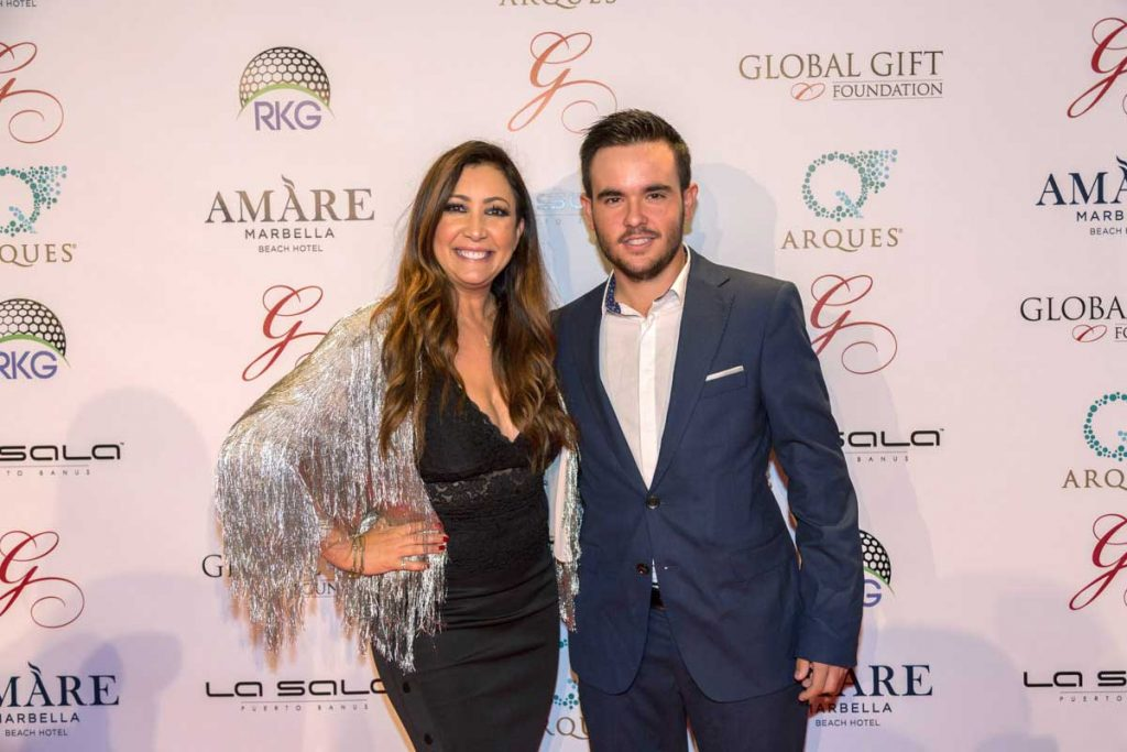 the-global-gift-golf-challenge-marbella-2017-6