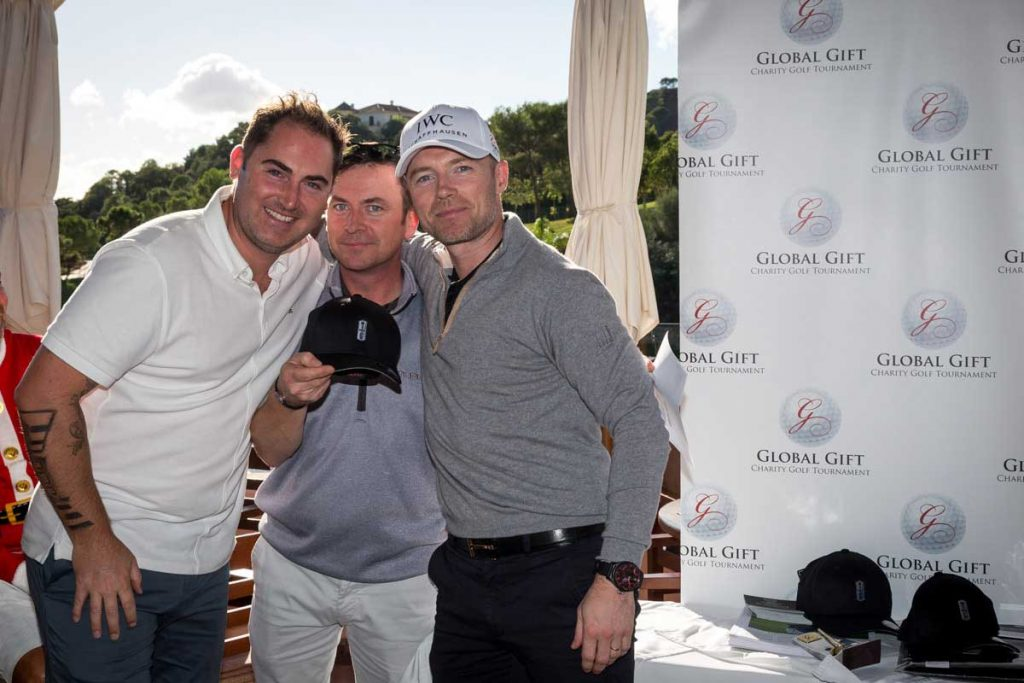 the-global-gift-golf-challenge-marbella-2017-60