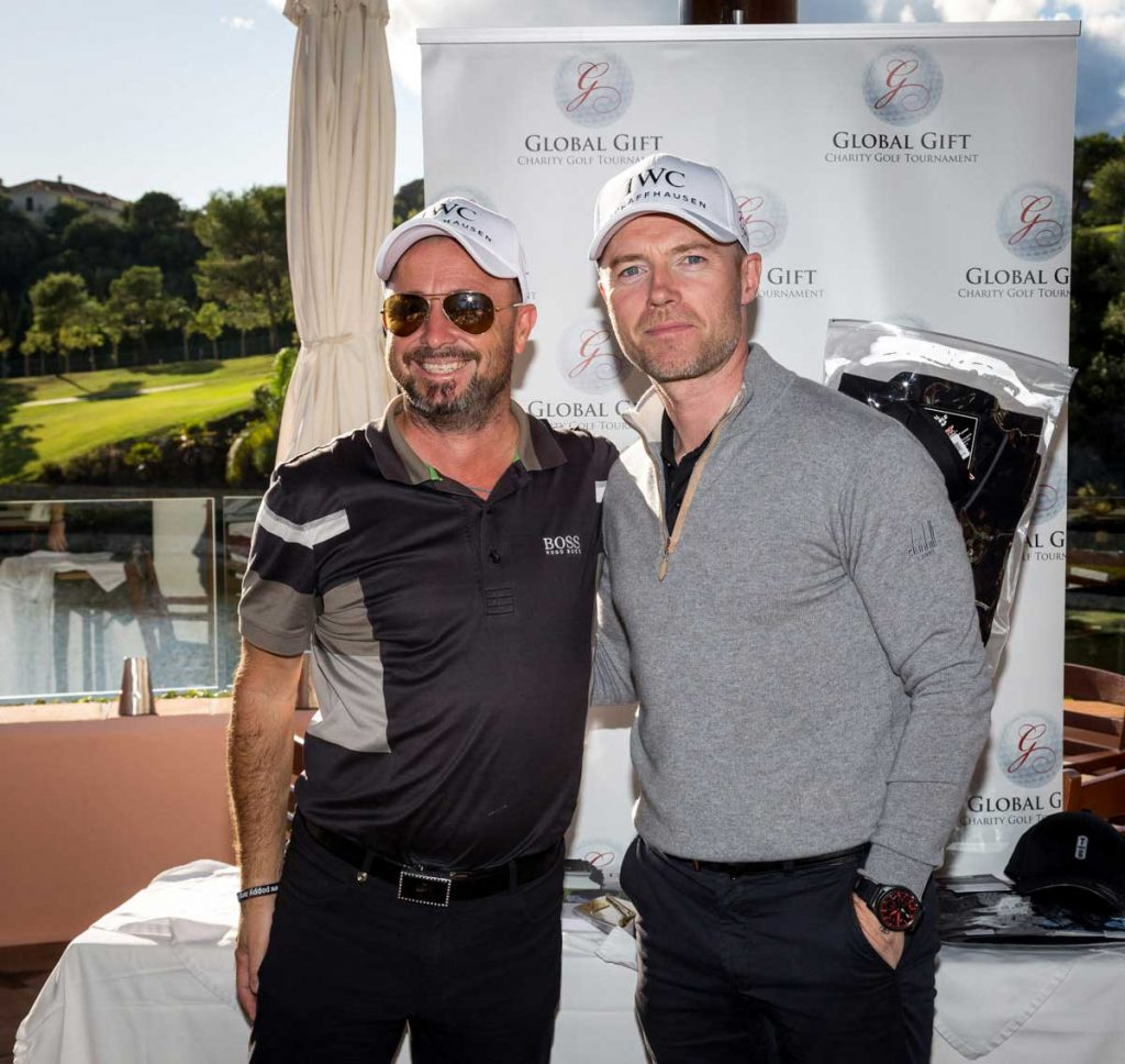 the-global-gift-golf-challenge-marbella-2017-61