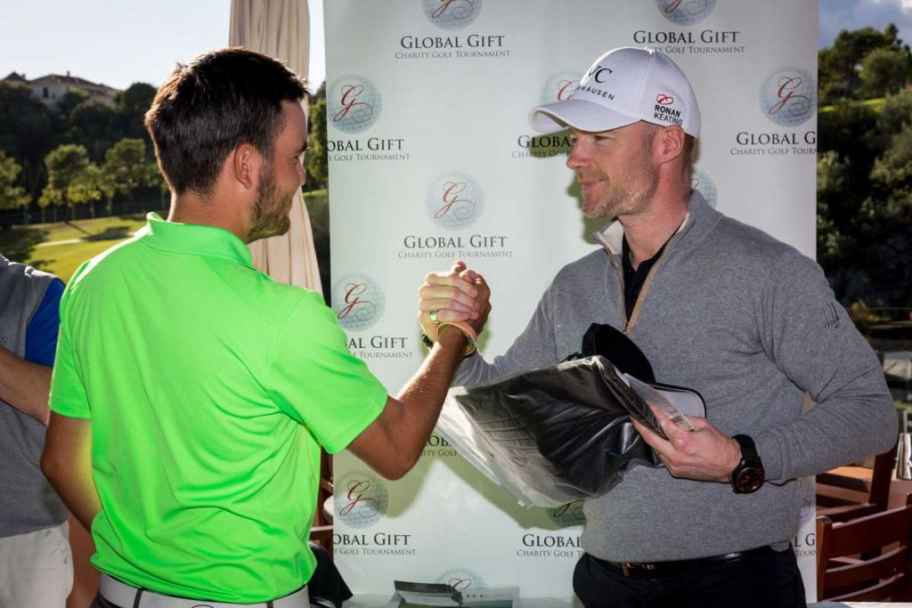 the-global-gift-golf-challenge-marbella-2017-63