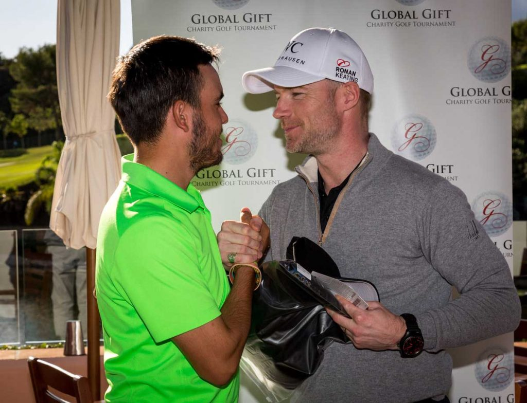 the-global-gift-golf-challenge-marbella-2017-64