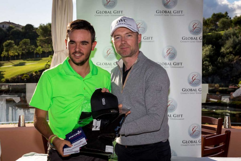 the-global-gift-golf-challenge-marbella-2017-66