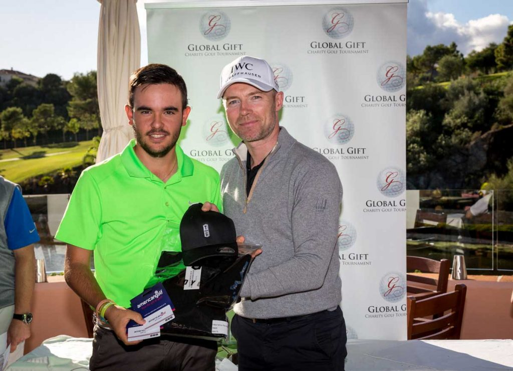 the-global-gift-golf-challenge-marbella-2017-67