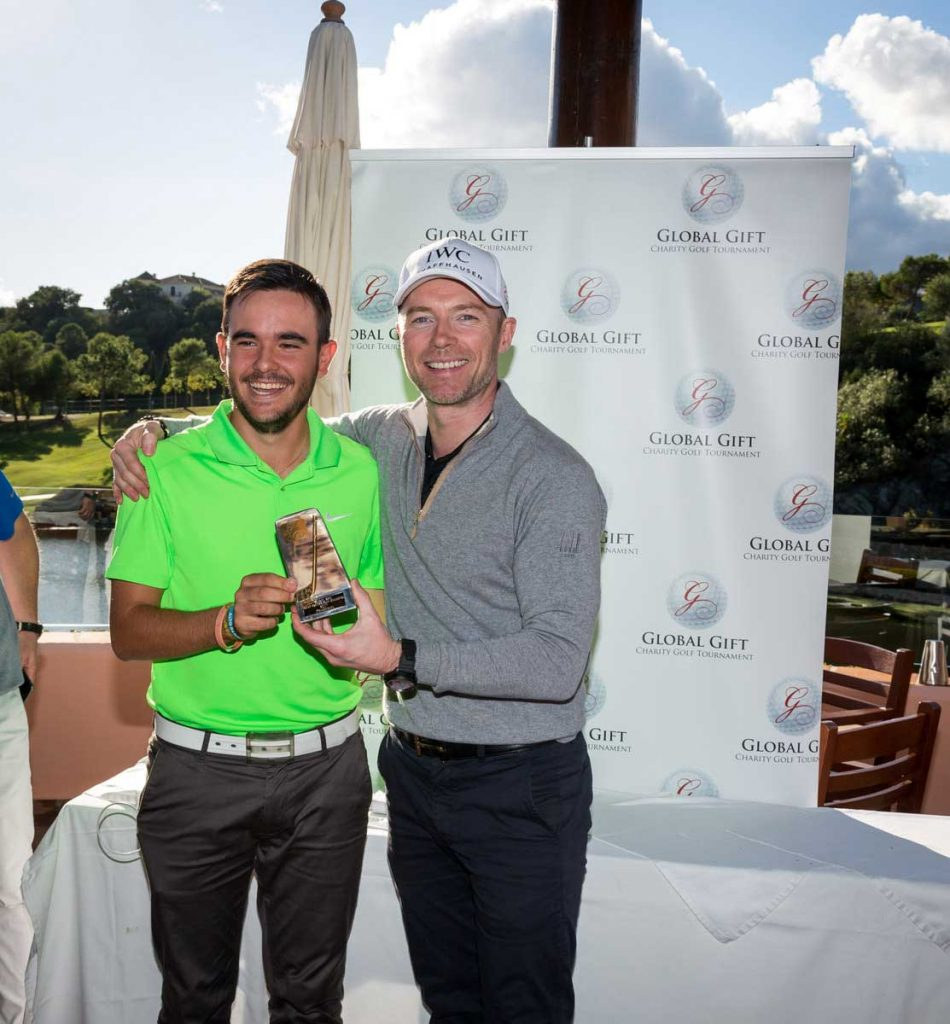 the-global-gift-golf-challenge-marbella-2017-68