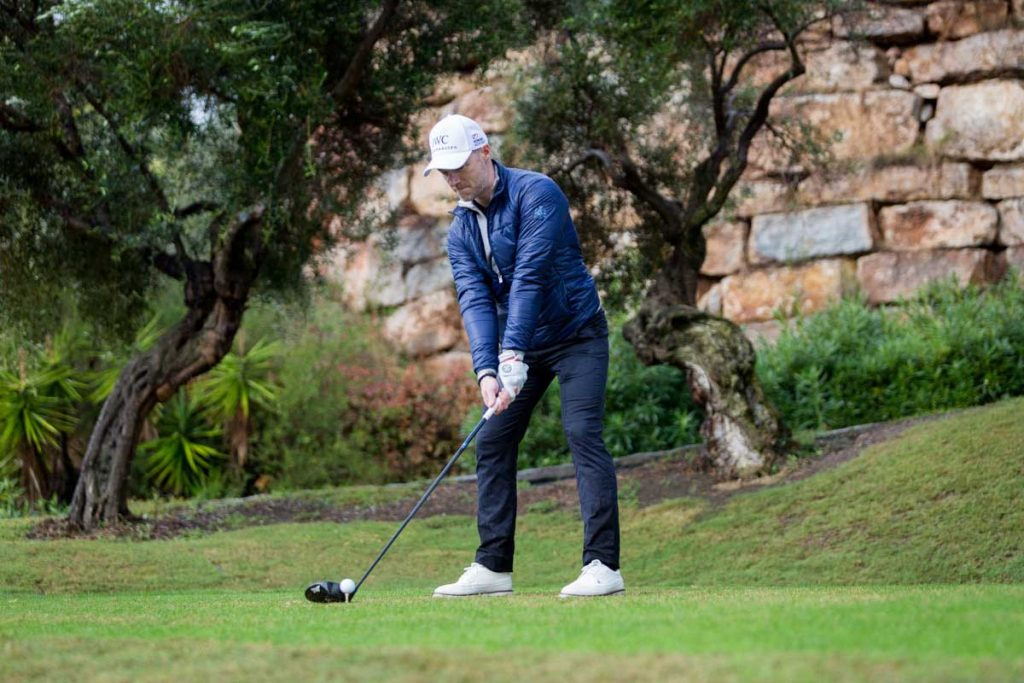 the-global-gift-golf-challenge-marbella-2017-81