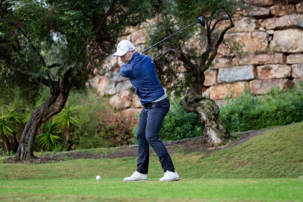 the-global-gift-golf-challenge-marbella-2017-82