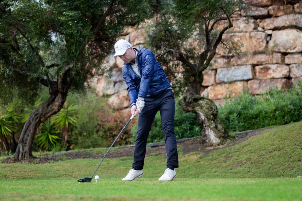 the-global-gift-golf-challenge-marbella-2017-83