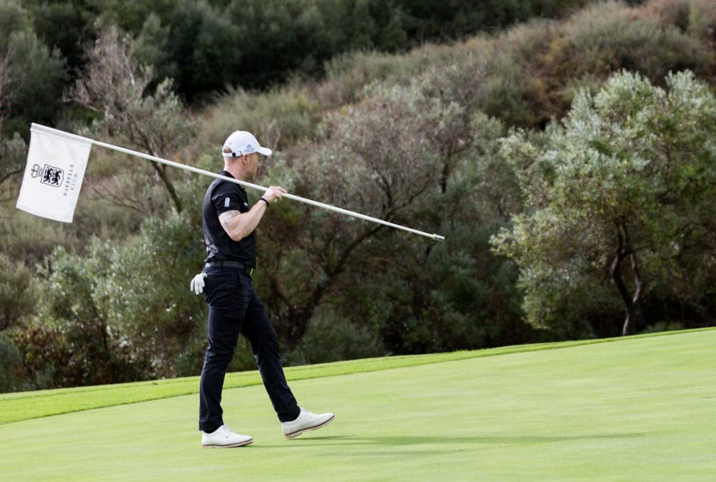 the-global-gift-golf-challenge-marbella-2017-87