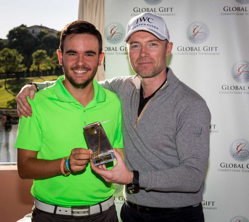 the-global-gift-golf-challenge-marbella-2017-9