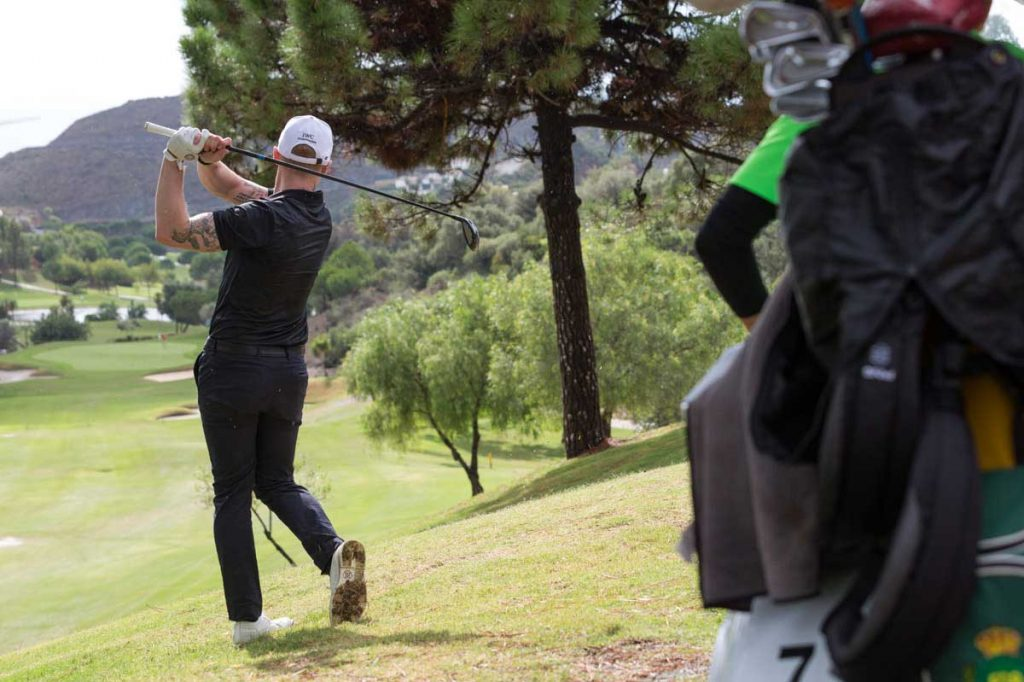 the-global-gift-golf-challenge-marbella-2017-90