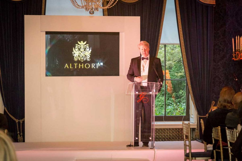 the-global-gift-initiative-althorp-2017-1